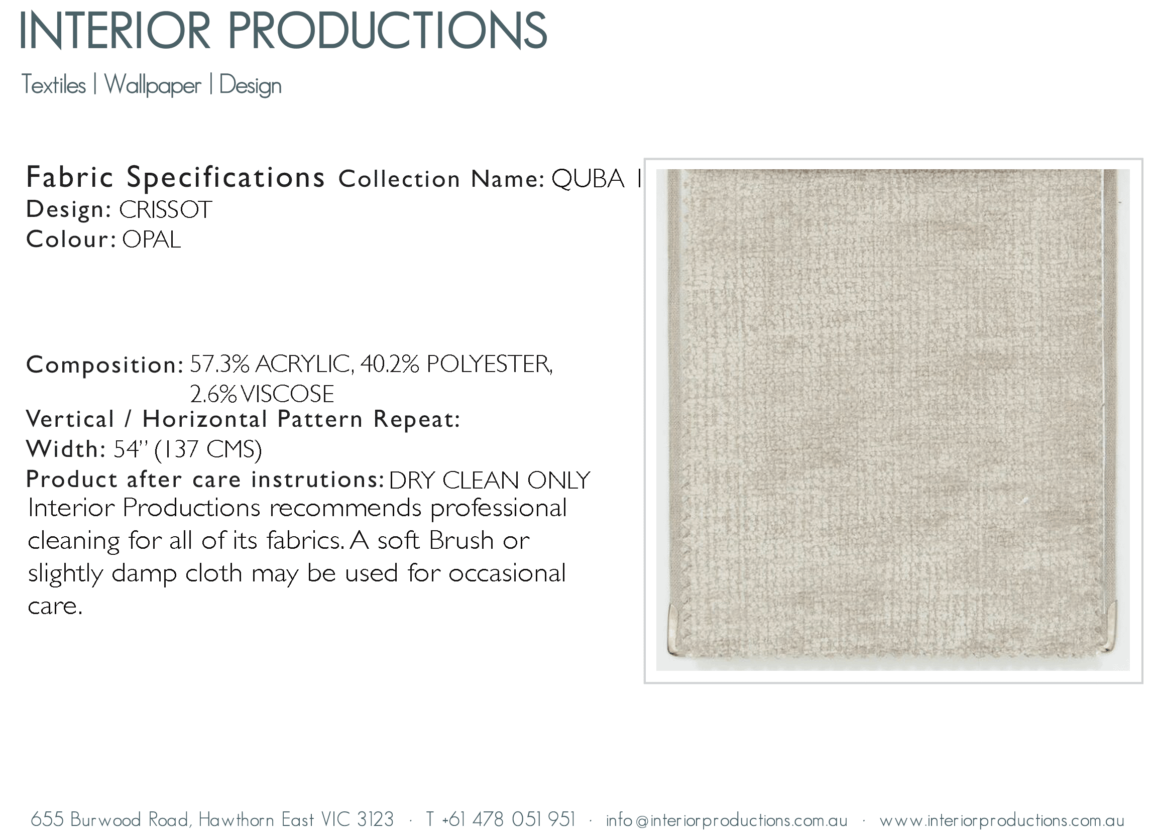 interior_productions_CRISSOT---OPAL