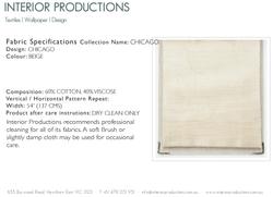 interior_productions_CHICAGO---BEIGE
