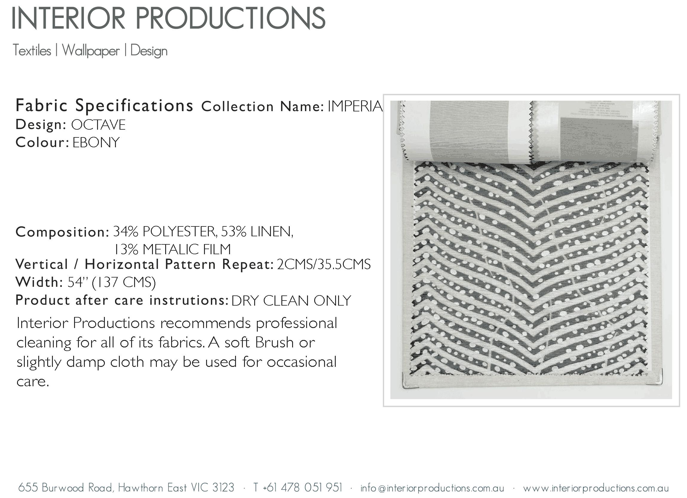 interior_productions_OCTAVE---EBONY
