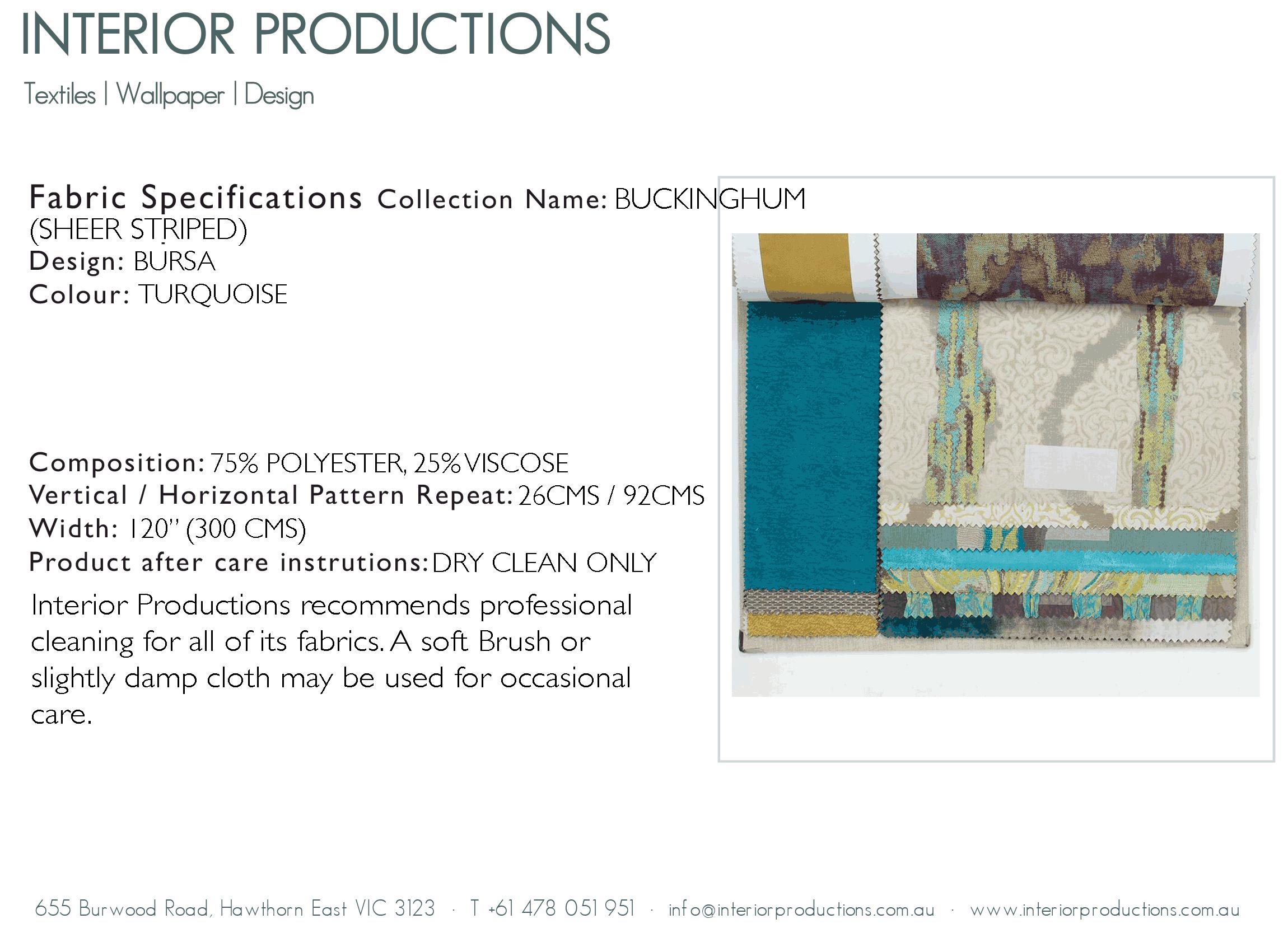 interior_productions_BURSA---TURQUOISE