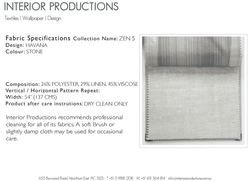 interior_productions_HAVANA---STONE