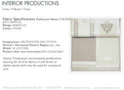 interior_productions_BARACCUS---STONE