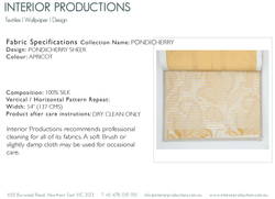 interior_productions_PONDICHERRY-SHEER---APRICOT
