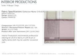 interior_productions_BARACCUS---PRIMROSE