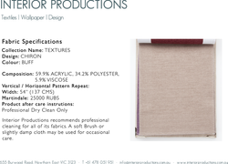 interior_productions_CHIRON_BUFF