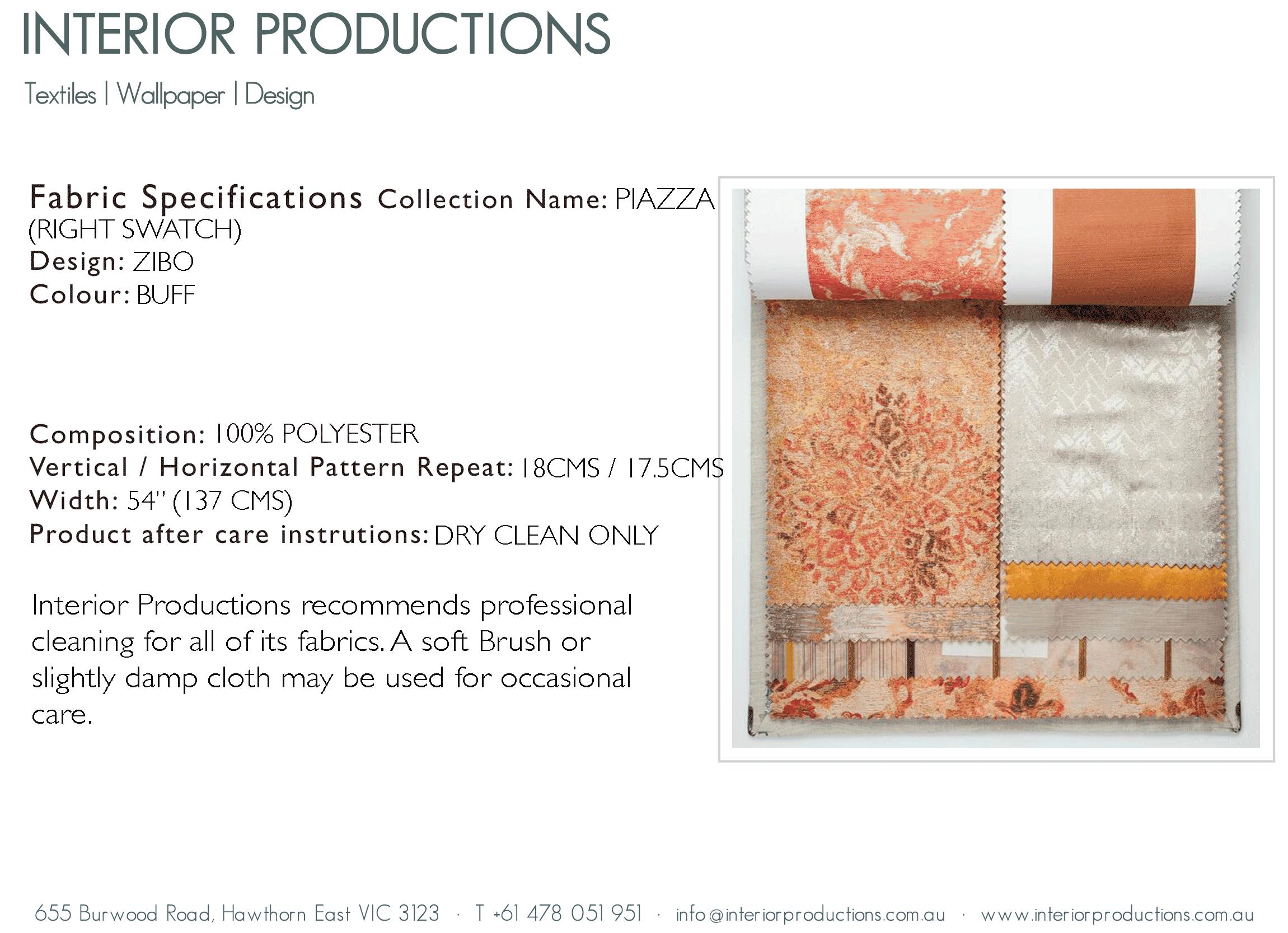 interior_productions_ZIBO---BUFF