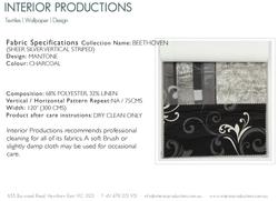 interior_productions_MANTONE---CHARCOAL