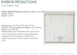 interior_productions_PAISLEY---CREAM