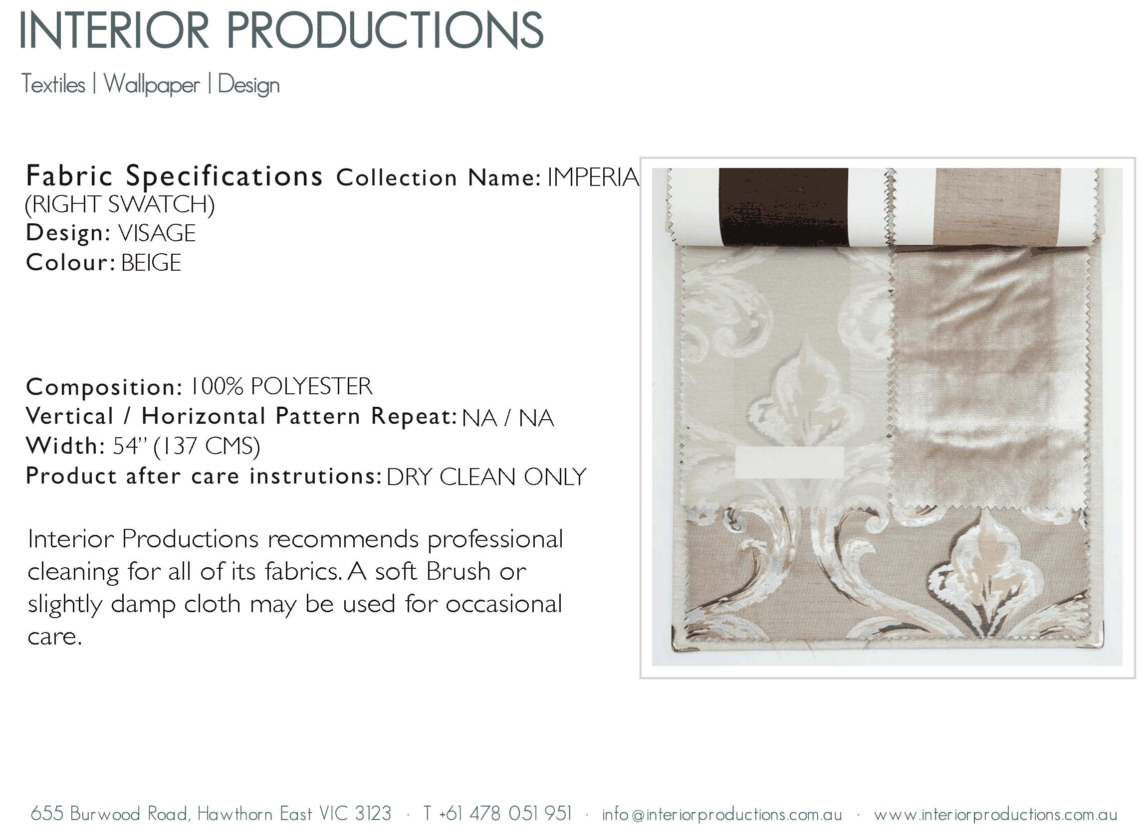 interior_productions_VISAGE---BEIGE