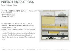 interior_productions_BARACCUS---NEW-LEAF