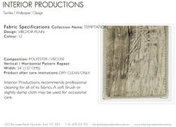 interior_productions_VIBGYOR-PLAIN---12