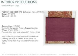 interior_productions_TANJORE---SHADE-48