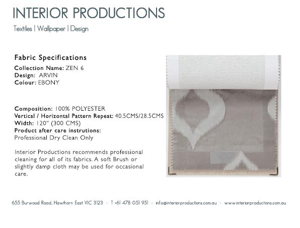 interior_productions_ARVIN_EBONY