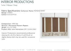 interior_productions_STRIPES---EUCALYPTUS