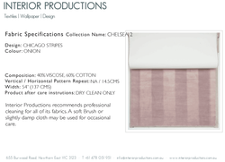 interior_productions_CHICAGO-STRIPES---ONION