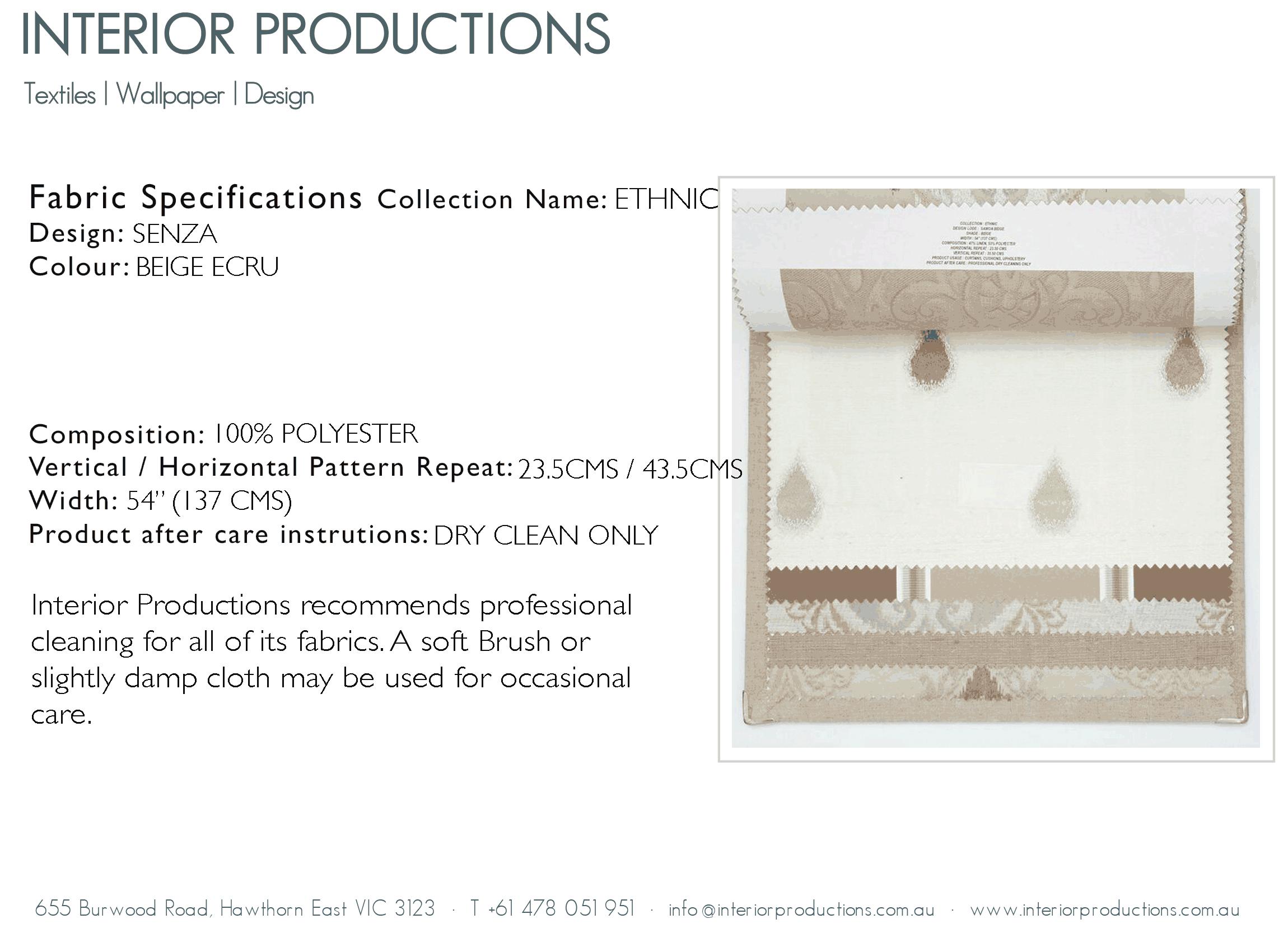 interior_productions_SENZA---BEIGE-ECRU