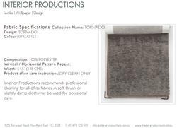 interior_productions_TORNADO---07-CASTLE