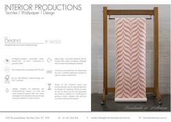 beano_wallpaper_contemporary_interior_productions-01
