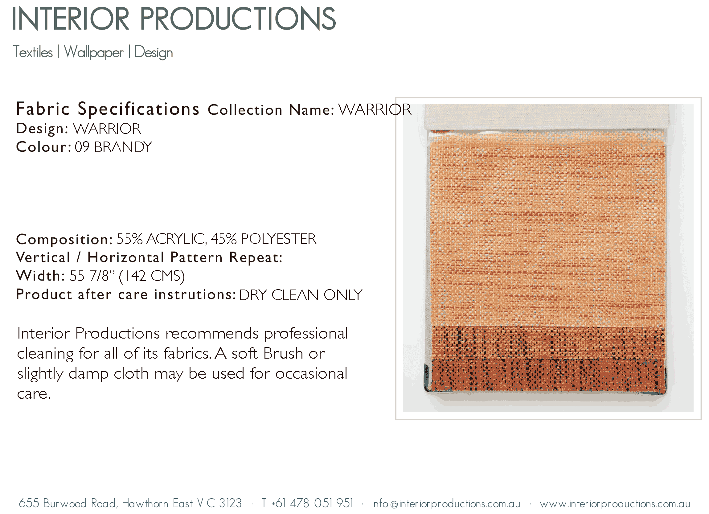interior_productions_WARRIOR---09-BRANDY