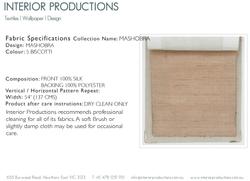 interior_productions_MASHOBRA---5-BISCOTTI
