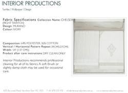 interior_productions_MURANO---IVORY