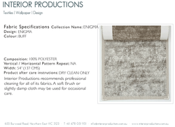 interior_productions_ENIGMA---BUFF