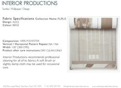 interior_productions_ALICE---BEIGE
