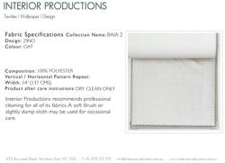 interior_productions_ZINO---OAT