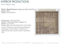 interior_productions_BIZAR---GOLD-BROWN