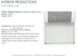 interior_productions_ARISTO---BEIGE