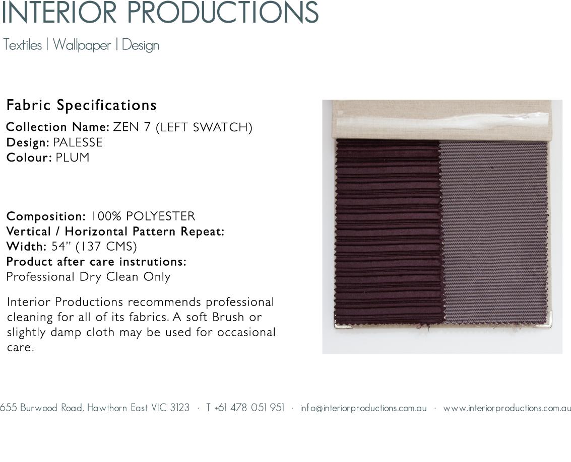 interior_productions_PALESSE_PLUM