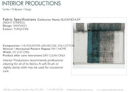 interior_productions_SANTIAGO---TURQUOISE