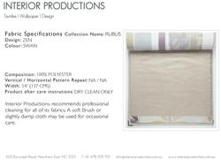 interior_productions_ZEN---SWAN