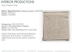 interior_productions_TORNADO---01-WHISPER