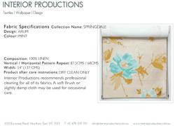 interior_productions_ARUM---MINT