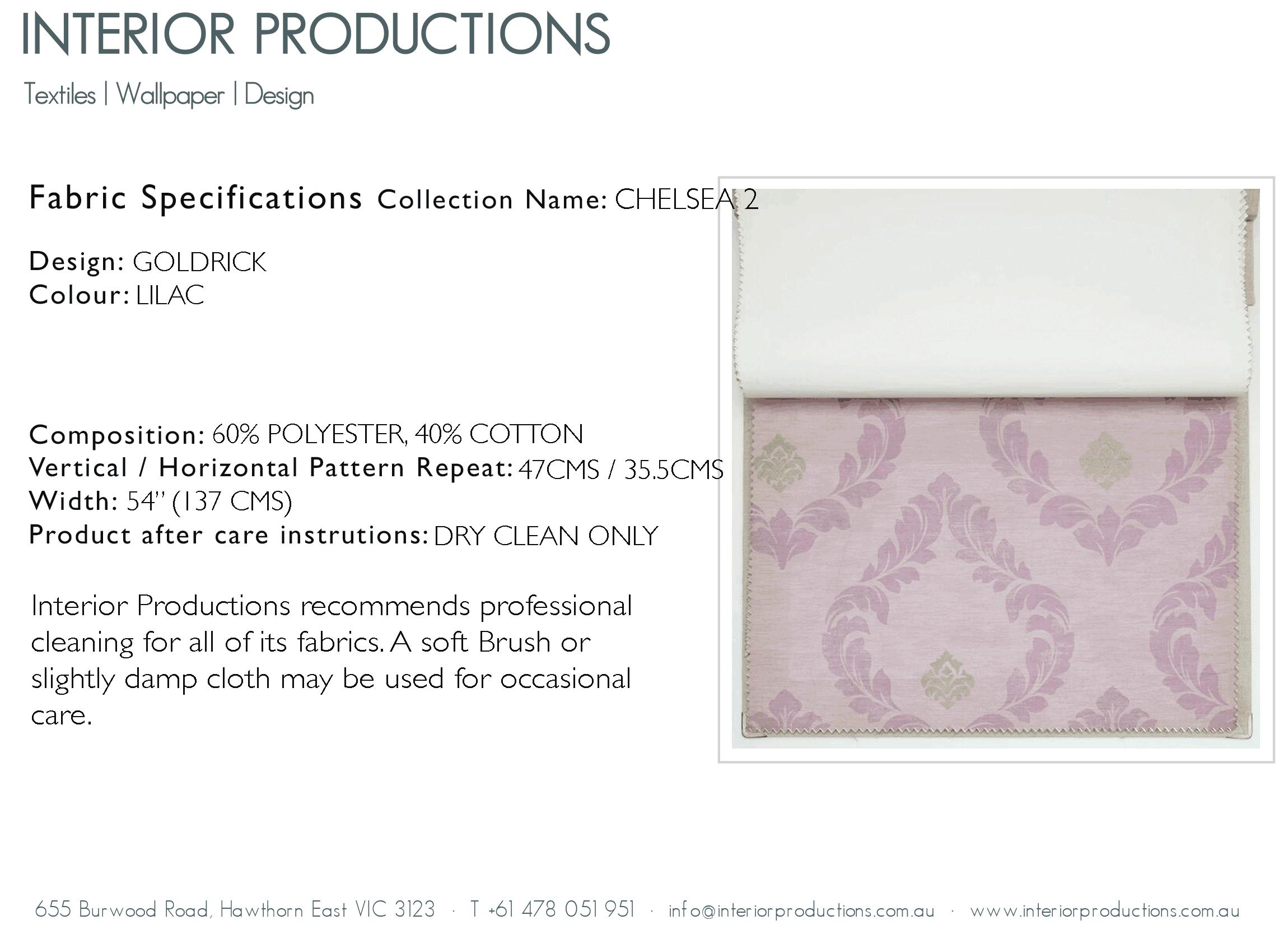 interior_productions_GOLDRICK---LILAC