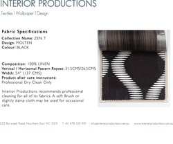 interior_productions_MOLTEN_BLACK