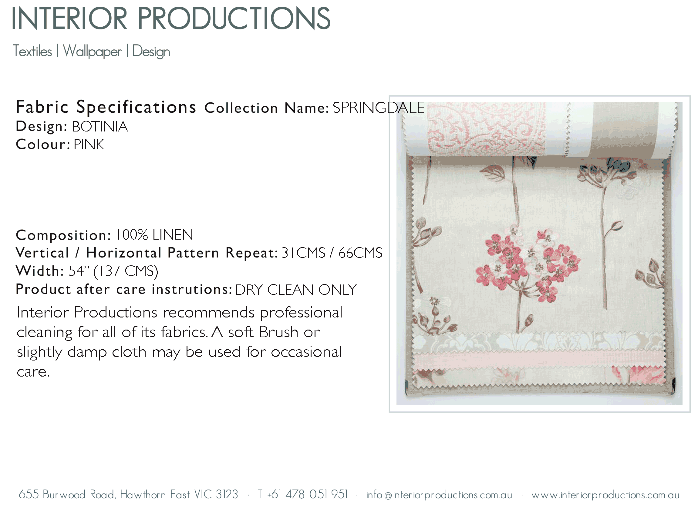 interior_productions_BOTINIA---PINK