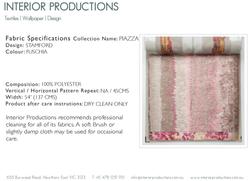 interior_productions_STAMFORD---FUSCHIA