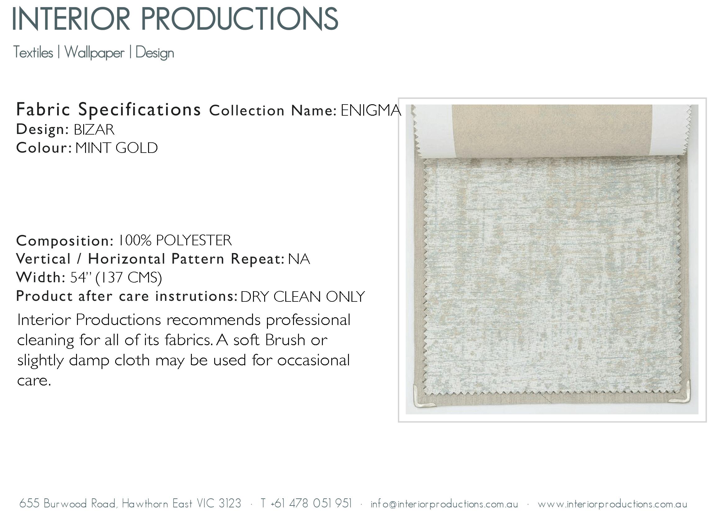 interior_productions_BIZAR---MINT-GOLD