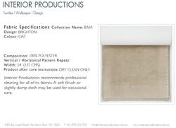 interior_productions_BRIGHTON---OAT