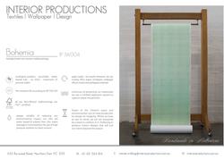 bohemia_wallpaper_contemporary_interior_productions-01