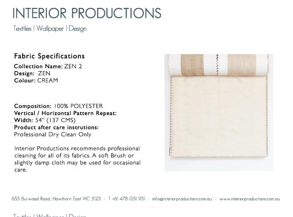 interior_productions_ZEN_CREAM