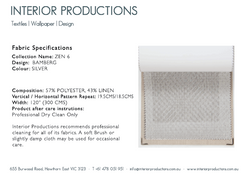 interior_productions_BAMBERG_SILVER
