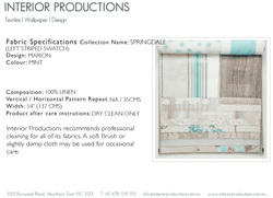 interior_productions_MARION---MINT