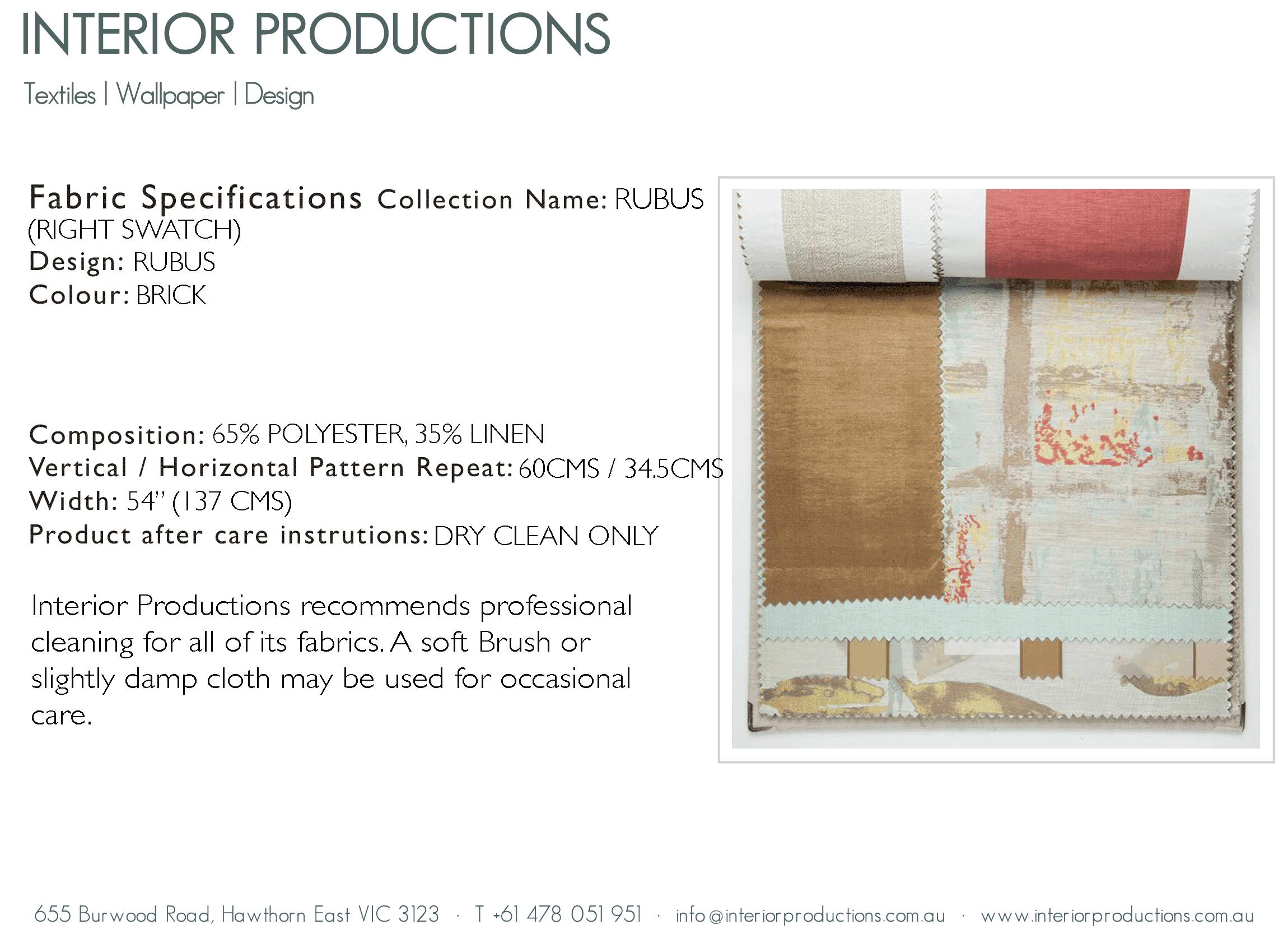 interior_productions_RUBUS---BRICK