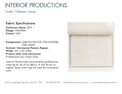 interior_productions_HAVANA_OAT