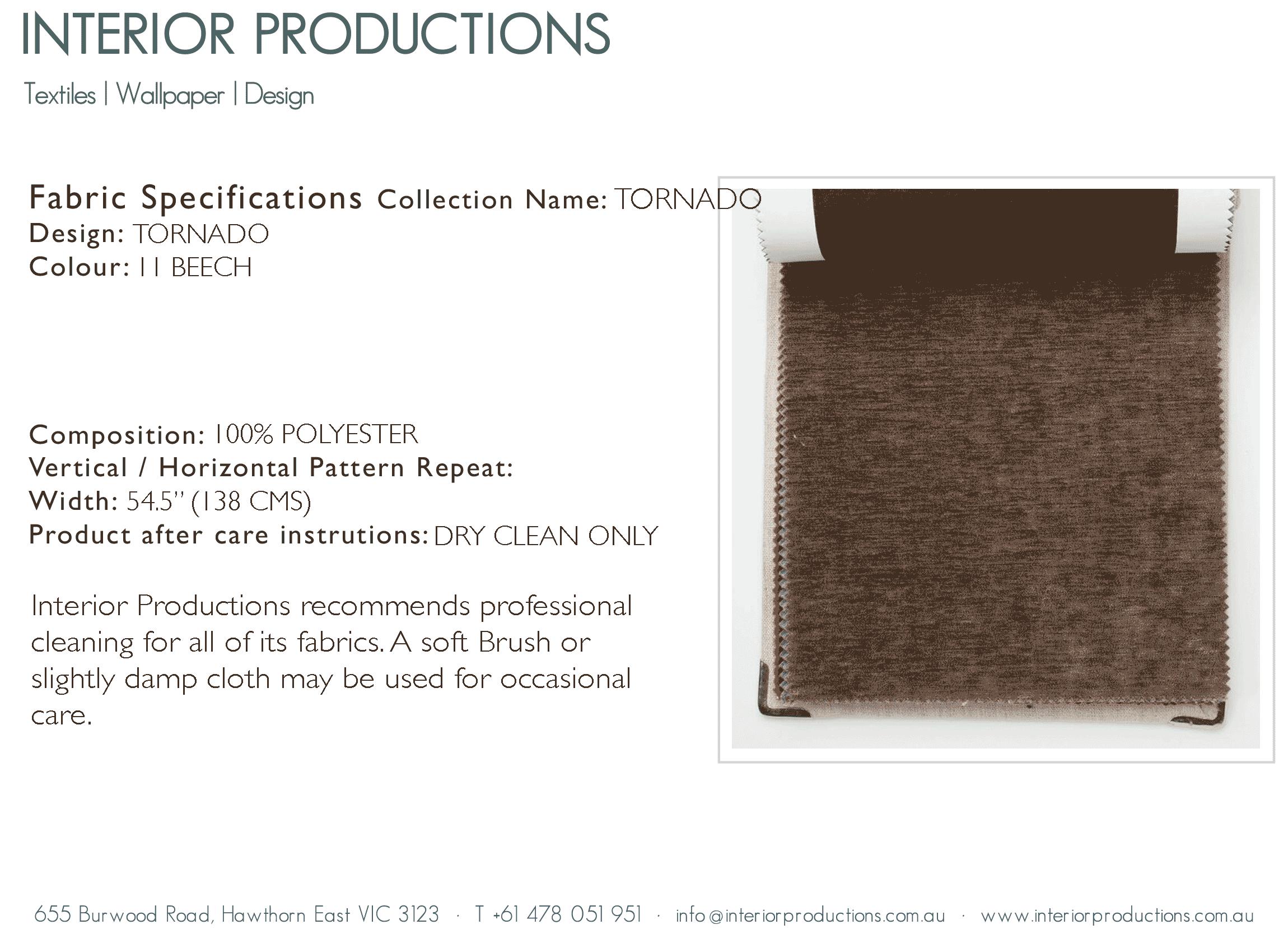 interior_productions_TORNADO---11-BEECH