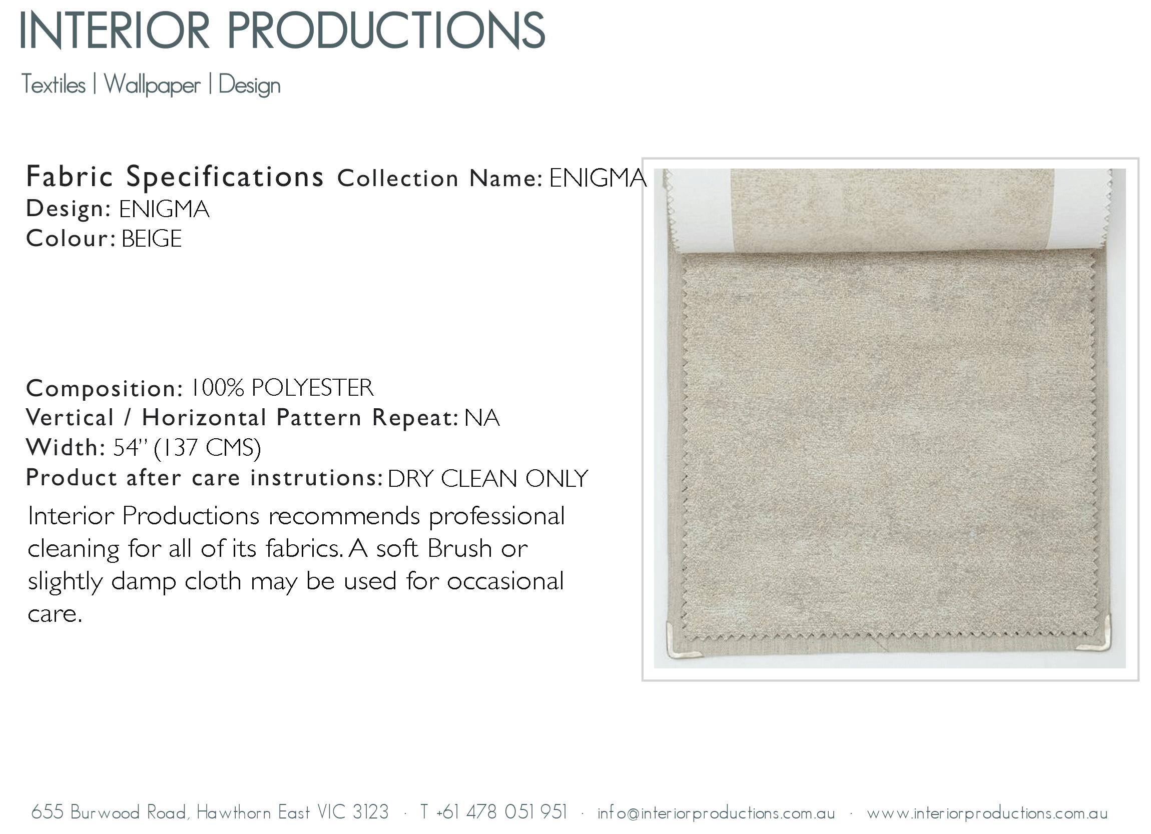 interior_productions_ENIGMA---BEIGE