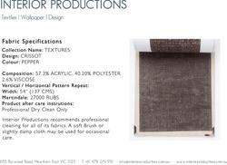 interior_productions_CRISSOT_PEPPER